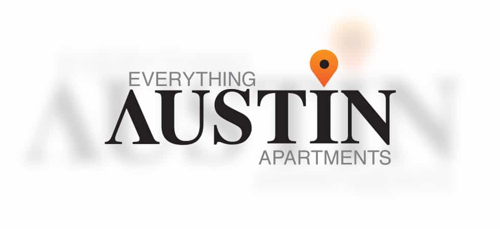 Everything Austin